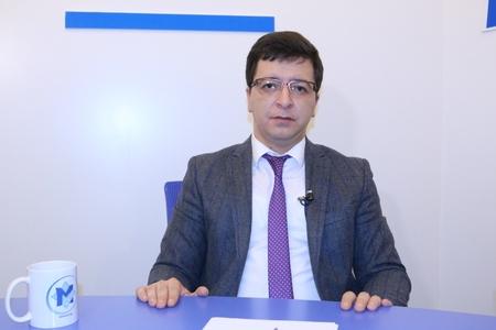 Elşən Musayev millət vəkili ile ilgili görsel sonucu