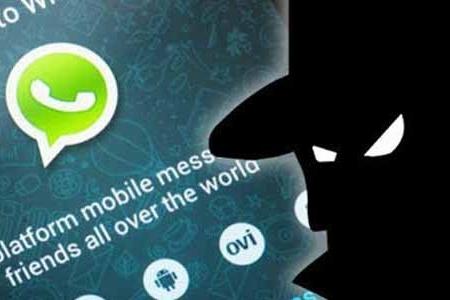 """""""WhatsApp""""da yenilik: Silinən şəkilləri..."""