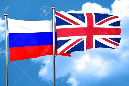 Britaniya və Rusiya arasında əsrlik casus savaşları
