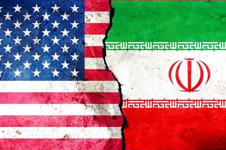 İrana qarşı ABŞ sanksiyaları geri qayıdır