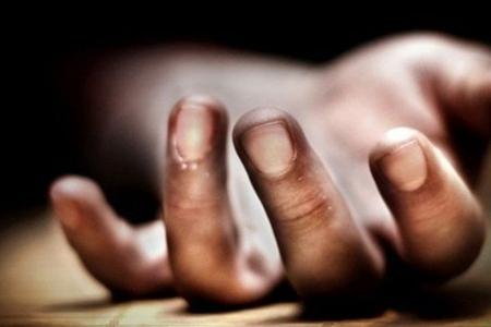 Ağdamda 41 yaşlı kişini elektrik cərəyanı vuraraq öldürüb