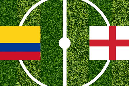 """Kolumbiya üçün """"ölüm-qalım"""" oyunu"""