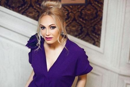 """""""Aygün elə təqdim edilməməli idi"""" - Nura Suri"""