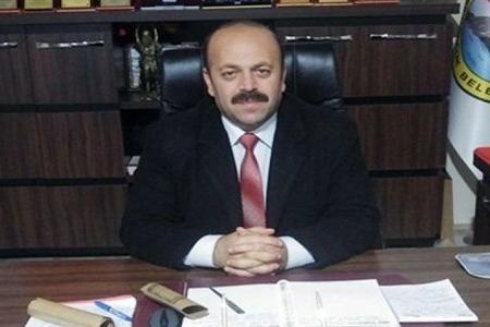 Türkiyədə bələdiyyə sədri güllələndi