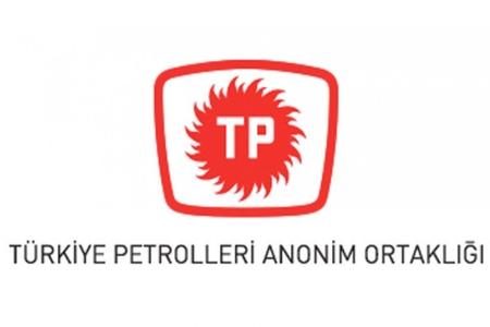 TPAO Türkiyənin Kırklareli vilayətində neft axtaracaq
