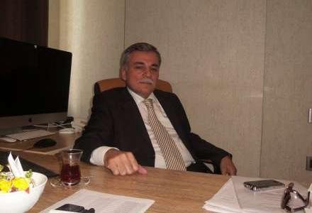 AXC iqtidarının baş prokuroru yenə Surət Hüseynov qiyamından danışdı