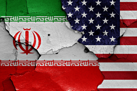 ABŞ İrana qarşı müharibədən vaz keçə bilər