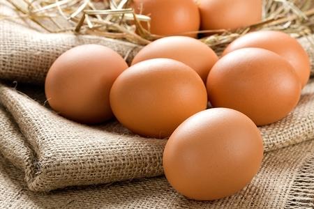 Yumurtanın qiyməti kəskin ucuzlaşdı