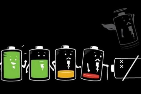 Telefonun batareyası haqqında inandırıldığımız miflər
