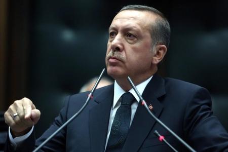 Türkiyə Mənbicdə hərbi əməliyyata başlayır – Ərdoğan açıqladı