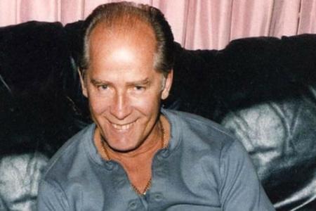 Dünyanın məşhur mafiya başçısı həbsxanada öldü
