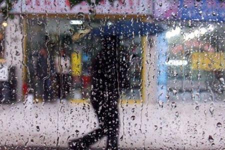 Hava yağmursuz keçəcək, küləyin güclənməsi meteohəssas insanlarda narahatlıq yaradacaq