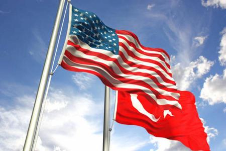 Türkiyə ABŞ-ın tələbləri ilə razılaşsaydı, nə baş verərdi? - iki rəy