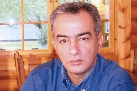Telman Adıgözəlovun vəfatıyla bağlı şok fakt: