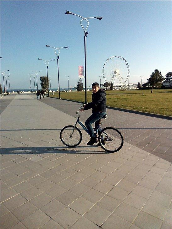 velosiped3.jpg (72 KB)