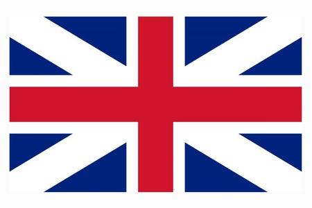 Britaniya Brexit ilə əlaqədar Aİ-yə 39 milyard funt ödəməyə bilər