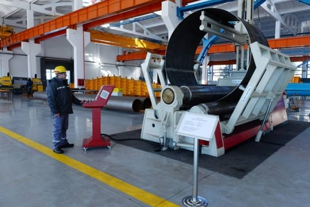 Qeyri-neft sektorunun inkişafı üçün mühüm addım