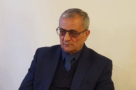 """""""Bir ay sonra yenə müayinədən keçməliyəm"""""""