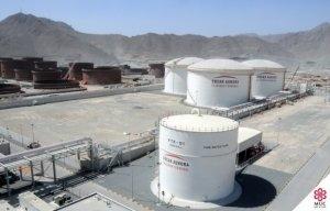 Pakistan SOCAR-dan kreditlə benzin almağa hazırlaşır