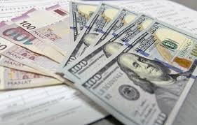 Türkiyə, İran və İraq qarşılıqlı ticarətdə dollardan imtina edib
