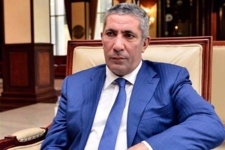 Siyavuş Novruzovdan YAP-çı deputatlara ilginc xəbərdarlıq