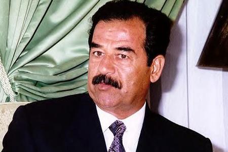 Səddamın asılmasından 12 il ötür: diktatordan sonra da İraqa demokratiya gəlmədi
