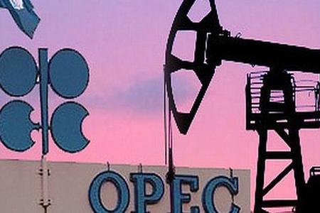 OPEC+ 2019-cu ildə neft hasilatını artırmayacaq