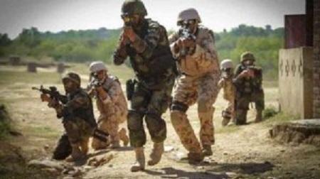 Pakistan ABŞ-la əməkdaşlığı dayandırdı