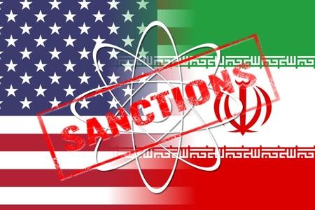 ABŞ-ın İrana qarşı ən sərt sanksiyaları işə düşür