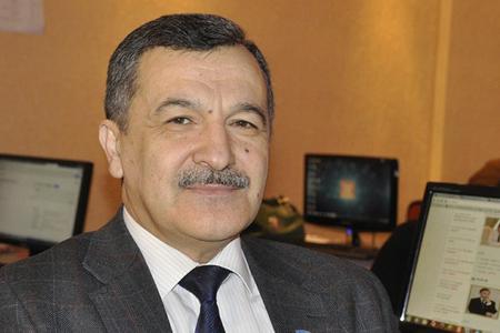 YAP-çı deputat İlqar Məmmədovu müdafiə etdi - REAL-dan reaksiya
