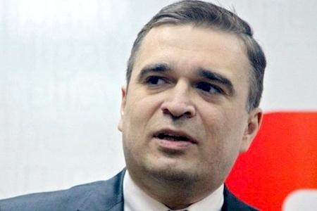 """İlqar Məmmədov hakimiyyət qarşısında şərt qoydu: """"Məni azad edin, vəsatət verim..."""""""