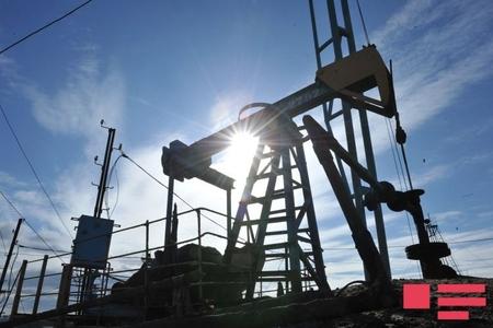 Azərbaycan neftinin qiyməti 59 dolları ötdü