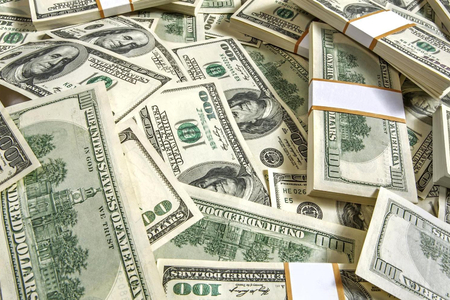 Braziliya və Çin 20 mlrd. dollarlıq investisiya fondu yaradır