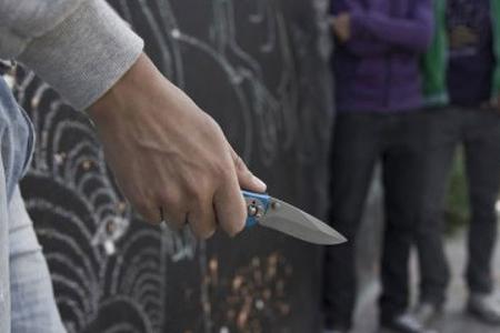 Ötən gün 99 cinayət faktı qeydə alınıb