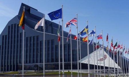 Image result for Brüssel sammiti