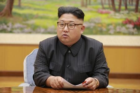 Şimali Koreya lideri yenidən Çinə səfərə gəlir