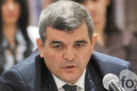 """Fazil Mustafa: """"10 milyon manata 3 kənd salmaq mümkündür"""""""