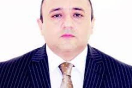 Ziya Məmmədovun işdən çıxarılan bacısının yerinə təyinat olub
