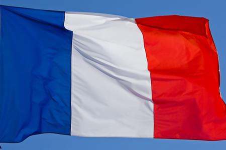 Fransadan ABŞ-a etiraz: Rusiyaya sanksiyaların...