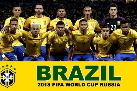 Çempionların günü: bu gün Almaniya və Braziliya başlayır