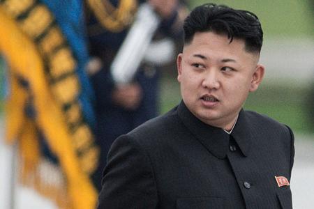 Cənubi Koreyanın sabiq rəhbərliyi Kim Çen Inın öldürülməsini planlaşdırıb