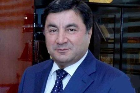 """""""Türmə mənim üçün bioloji ölümdür"""" deyən Vidadi Zeynalov həbsdən çıxa bilmədi - sensasion səbəb"""