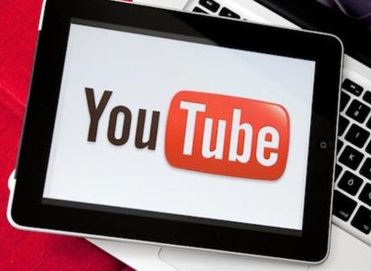 Youtube-un fəaliyyəti bərpa edilib