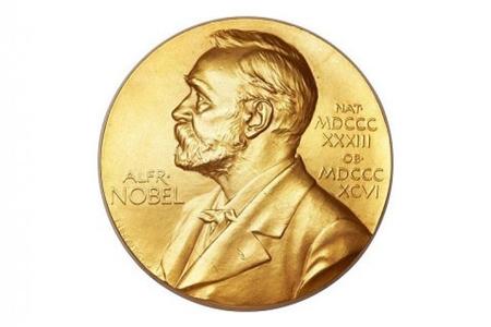 Nobel mükafatının məbləği artırılıb