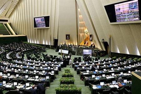 İran prezidentinin energetika naziri postuna namizədi parlamentdə dəstəklənməyib