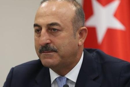 Mövlud Çavuşoğlu Rusiya Dövlət Dumasına dəvət olunub