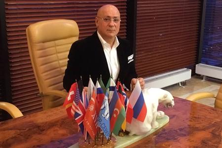 Image result for füzuli Məmmədov