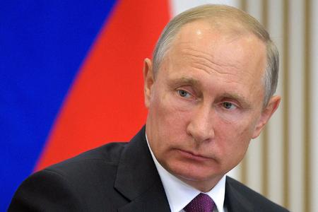Putini rus xalqına sevdirən səbəblər...