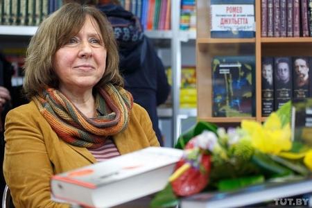 Nobel mükafatçısı Rusiyanın düşməni elan olunub