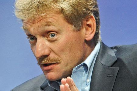 Kreml: